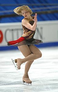 golaya-sokolova-elena